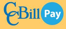 CBILL Logo