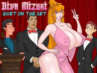 Голосование №41 Diva-mizuki-quiet-on-the-set-320