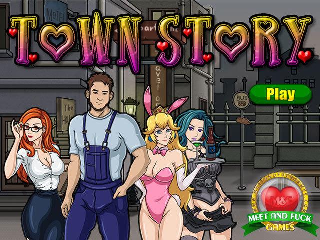 Browser Porn Games