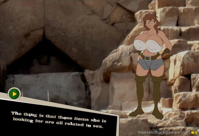 Nude swedish female pussy