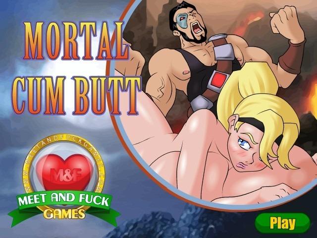 Hot big ass xxx bikini fucking girl