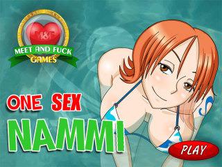 One Sex Nammi