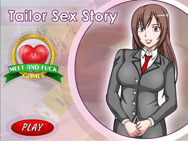 sex story games